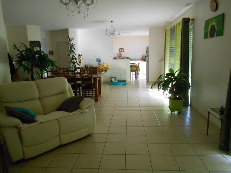 Vente maison / villa Saint maixent l ecole 174900€ - Photo 10