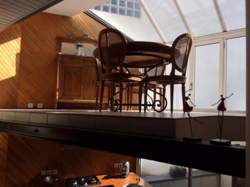Vente maison / villa Bordeaux 437000€ - Photo 2
