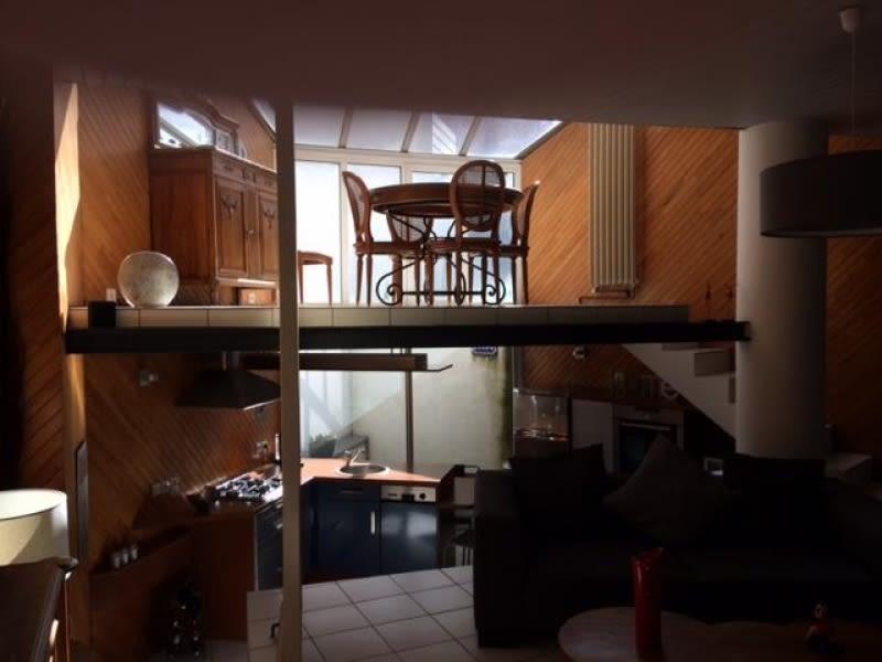Vente maison / villa Bordeaux 437000€ - Photo 3