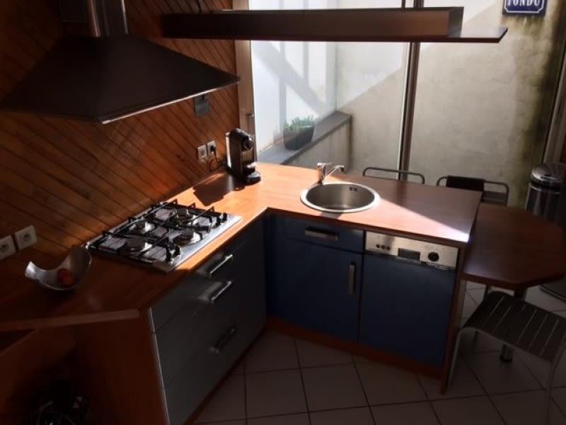 Vente maison / villa Bordeaux 437000€ - Photo 4