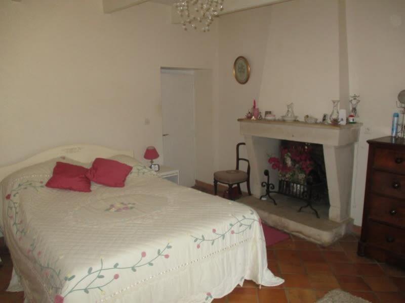 Vente maison / villa Surin 365750€ - Photo 6
