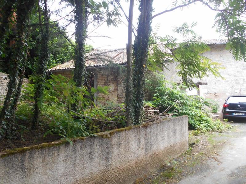Vente maison / villa Germond rouvre 64500€ - Photo 1