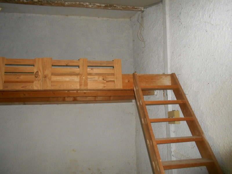 Vente maison / villa Germond rouvre 64500€ - Photo 4