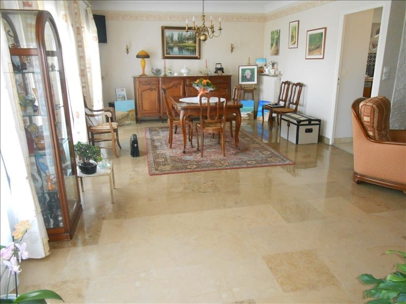 Vente maison / villa Niort 241 500€ - Photo 1