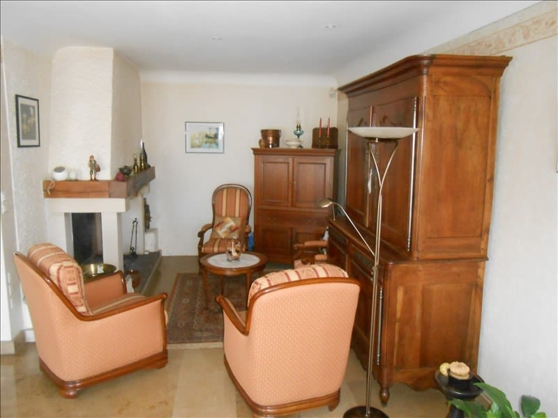 Vente maison / villa Niort 241 500€ - Photo 3