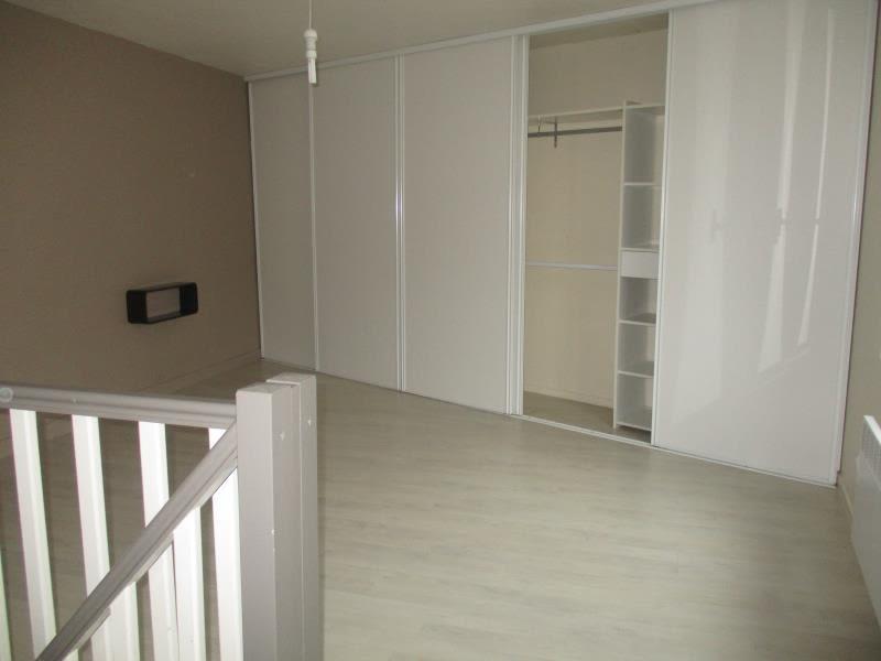 Vente maison / villa Niort 111300€ - Photo 2