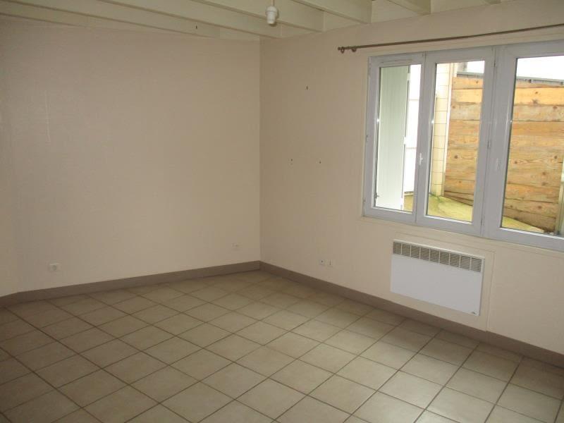 Vente maison / villa Niort 111300€ - Photo 5