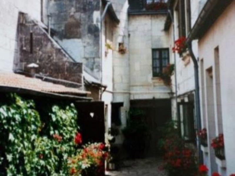 Vente immeuble Loches 290000€ - Photo 1