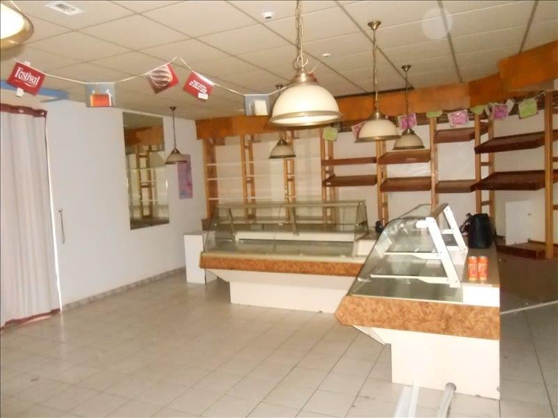 Vente local commercial Niort 44000€ - Photo 3