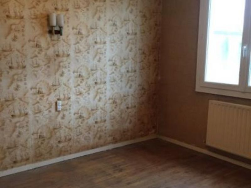Vente maison / villa Niort 128 400€ - Photo 5