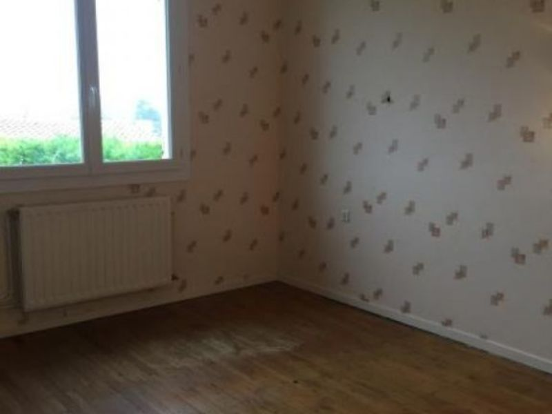 Vente maison / villa Niort 128 400€ - Photo 6