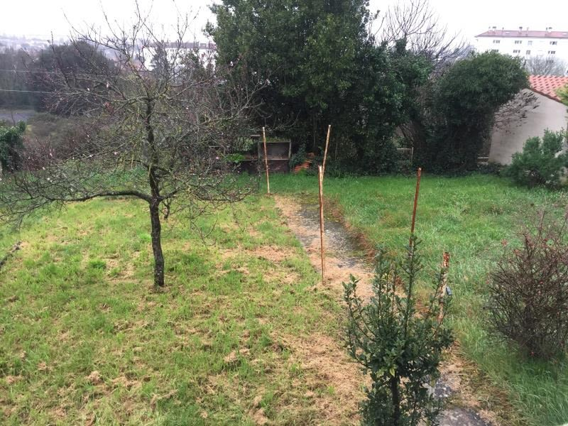 Vente maison / villa Niort 128 400€ - Photo 9