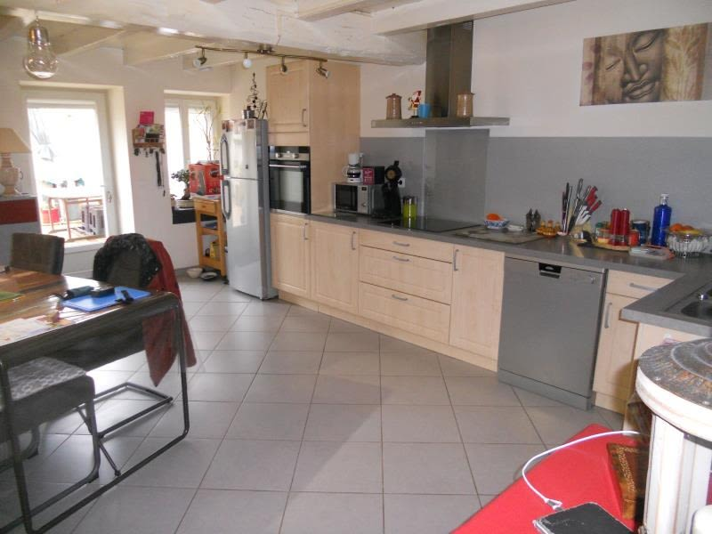 Vente maison / villa Saint symphorien 238 500€ - Photo 1
