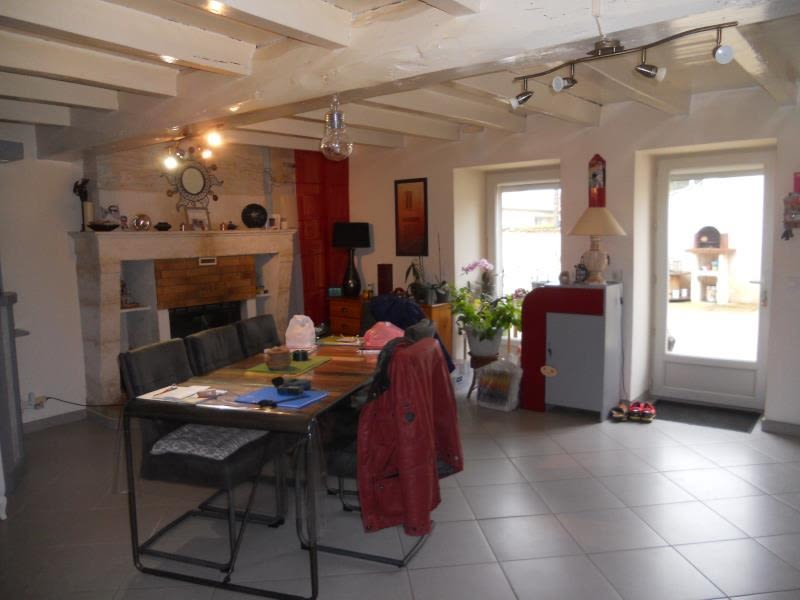Vente maison / villa Saint symphorien 238 500€ - Photo 3