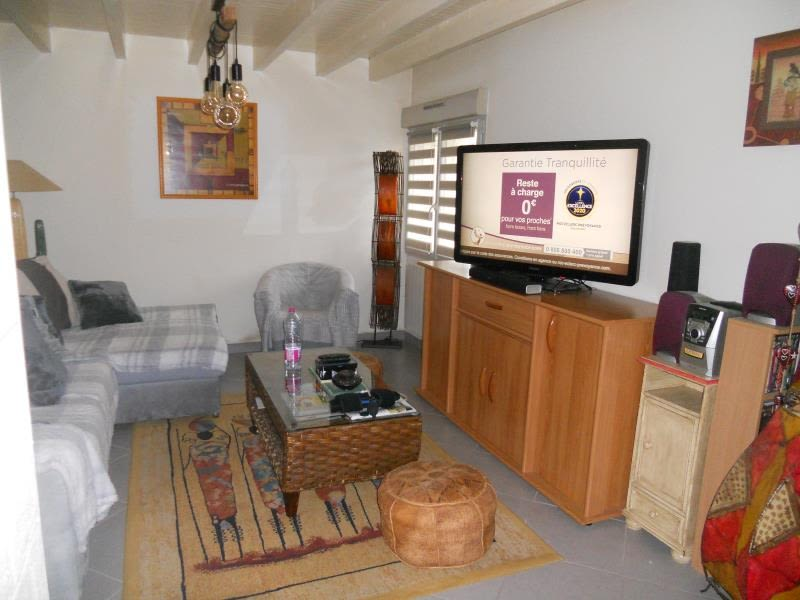 Vente maison / villa Saint symphorien 238 500€ - Photo 4