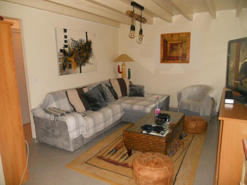 Vente maison / villa Saint symphorien 238 500€ - Photo 5