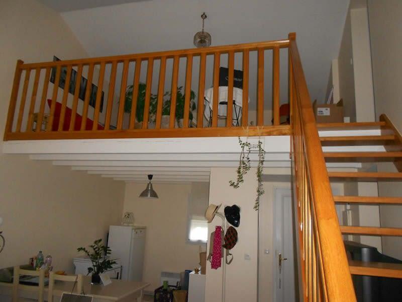 Location maison / villa Niort 640€ CC - Photo 3