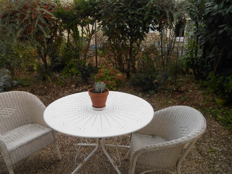 Location maison / villa Niort 640€ CC - Photo 4