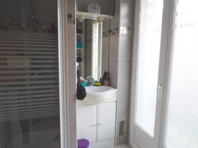 Vente appartement Andresy 129 470€ - Photo 6
