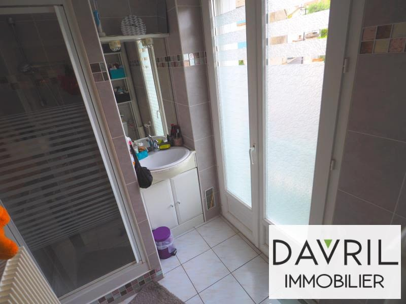 Vente appartement Andresy 129 470€ - Photo 9
