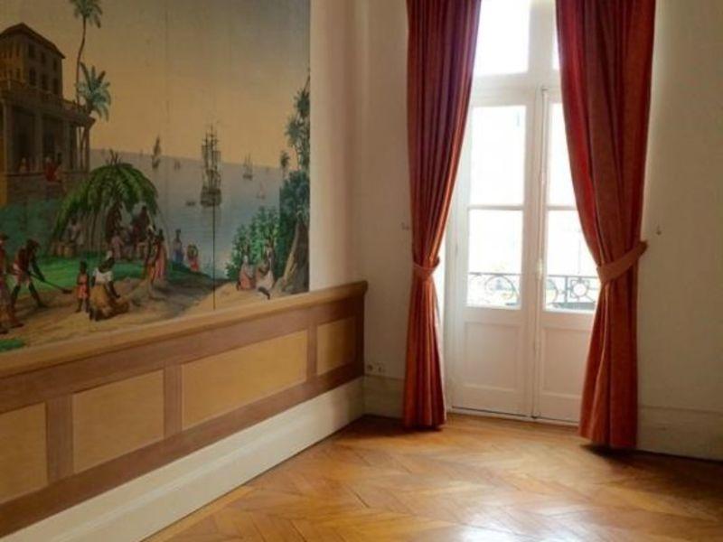 Rental apartment Bordeaux  - Picture 2