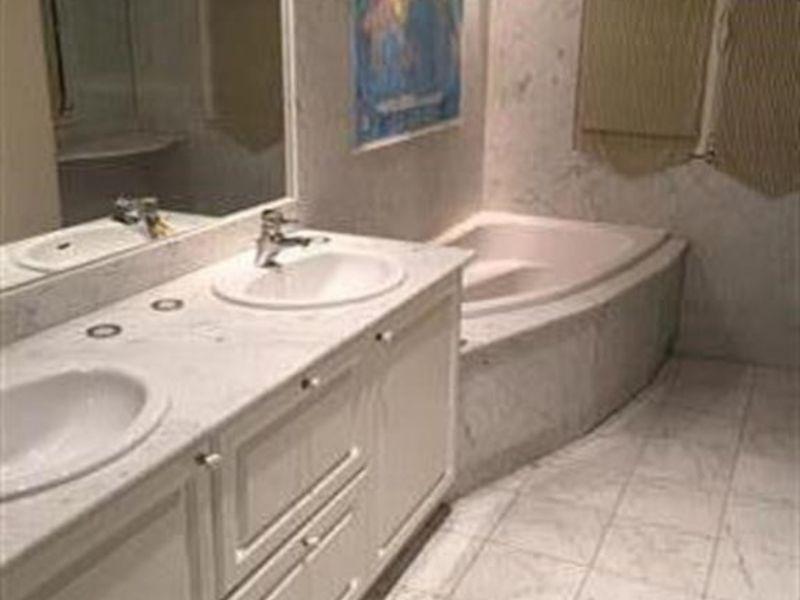 Alquiler  apartamento Bordeaux  - Fotografía 5