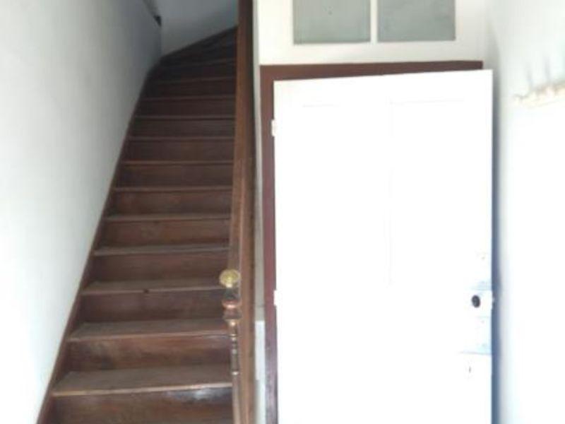 Vente maison / villa Gouex 64900€ - Photo 3
