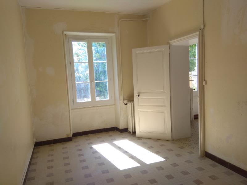 Vente maison / villa Gouex 64900€ - Photo 6