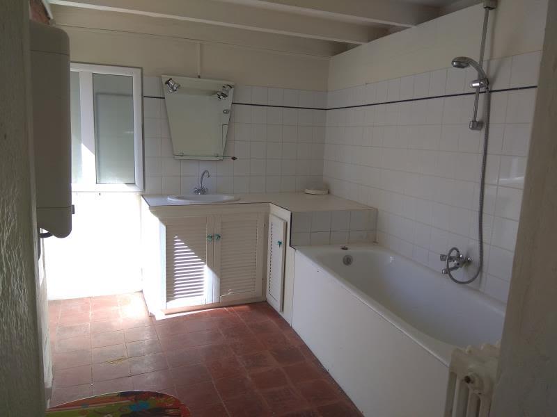 Vente maison / villa Gouex 64900€ - Photo 9