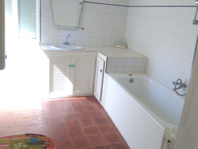 Vente maison / villa Gouex 64900€ - Photo 10