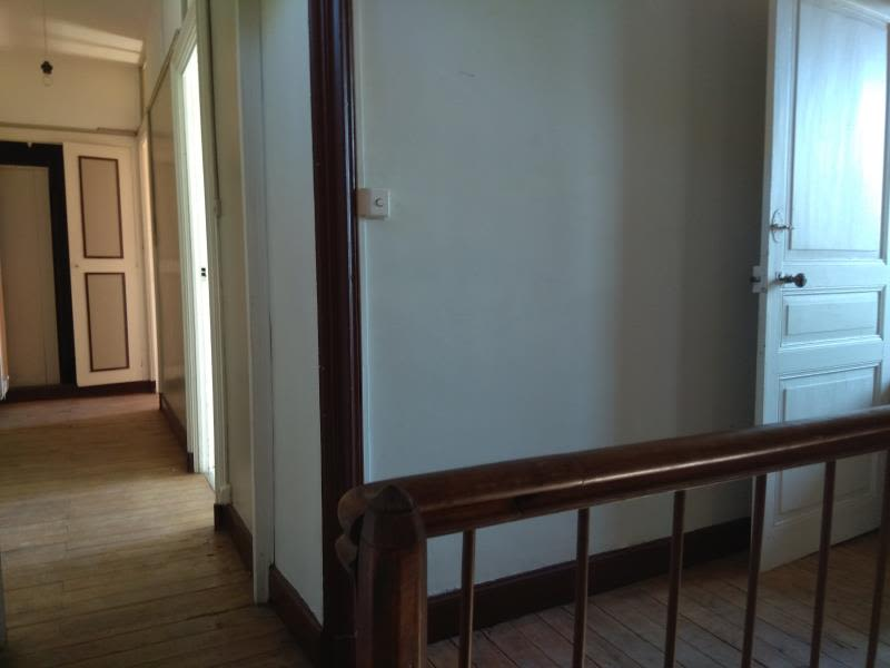 Vente maison / villa Gouex 64900€ - Photo 11