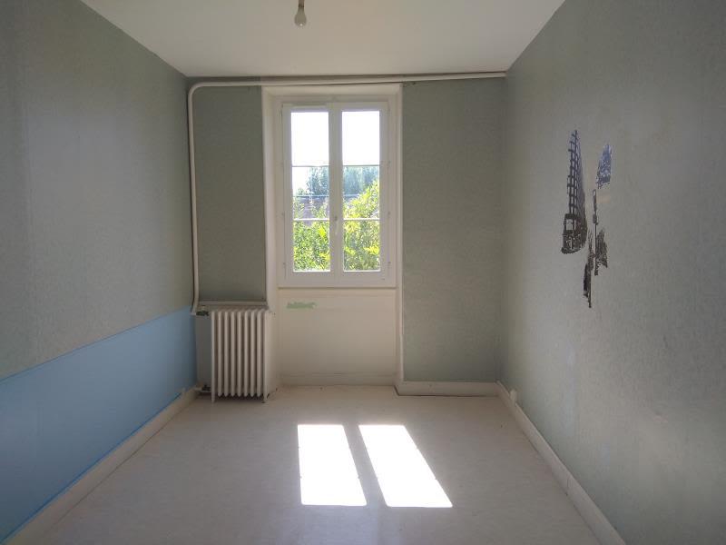Vente maison / villa Gouex 64900€ - Photo 12