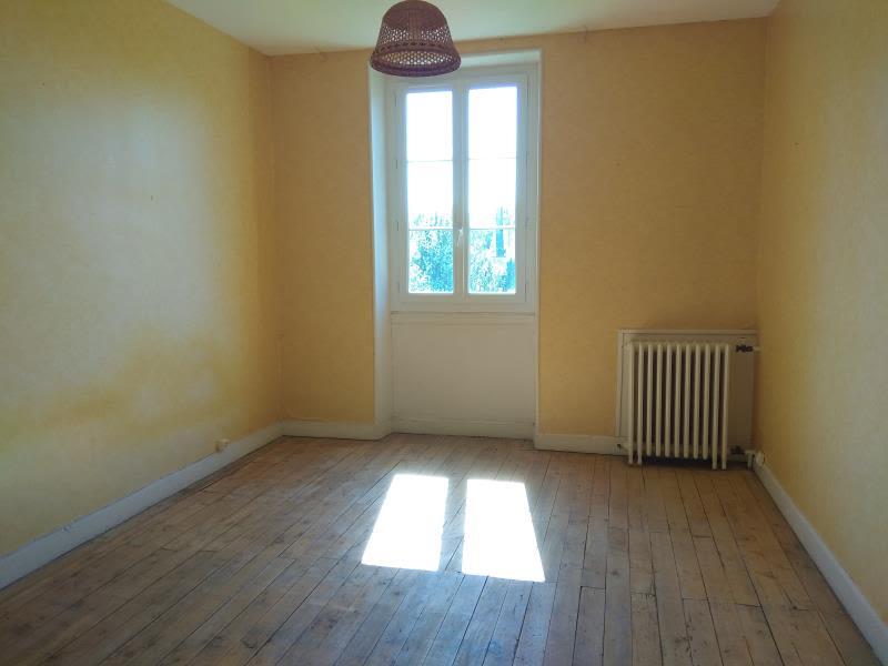 Vente maison / villa Gouex 64900€ - Photo 13