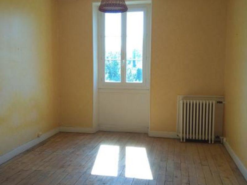 Vente maison / villa Gouex 64900€ - Photo 14