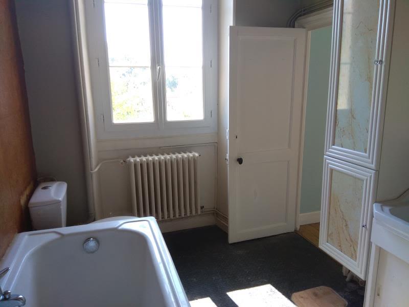 Vente maison / villa Gouex 64900€ - Photo 16