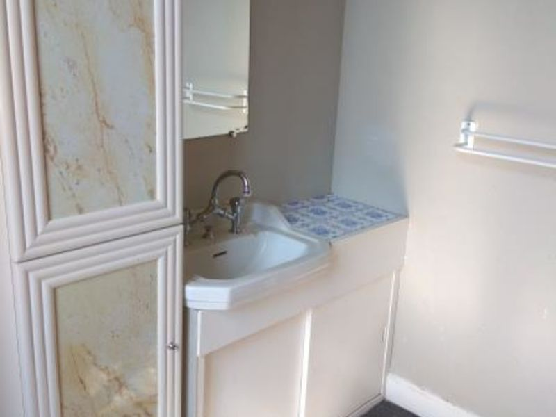 Vente maison / villa Gouex 64900€ - Photo 18