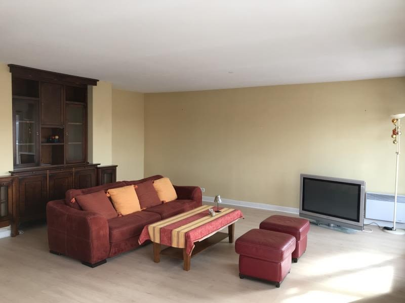 Sale apartment Dax 371 500€ - Picture 6