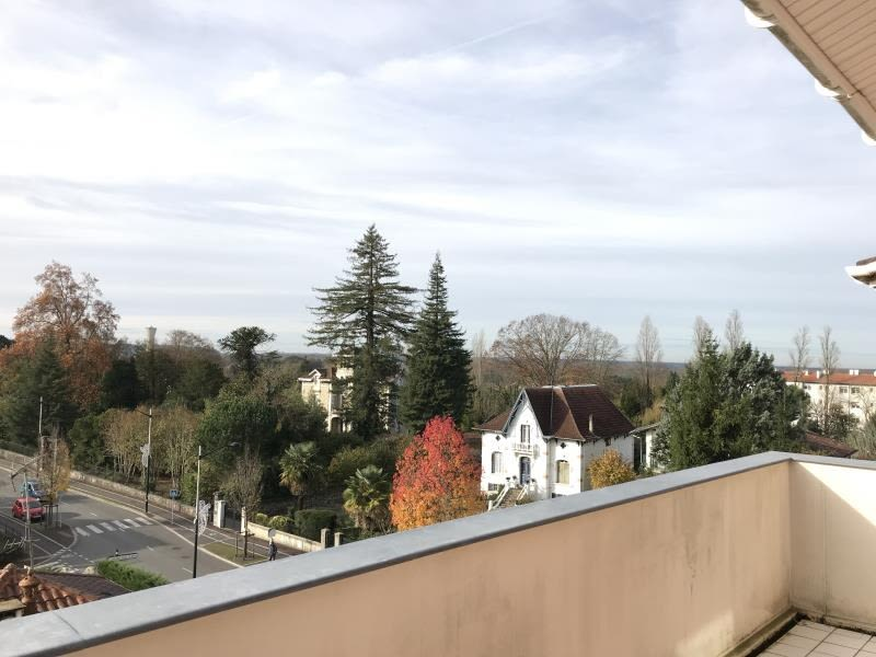 Sale apartment Dax 371 500€ - Picture 9
