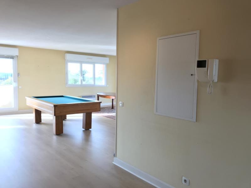 Sale apartment Dax 371 500€ - Picture 10