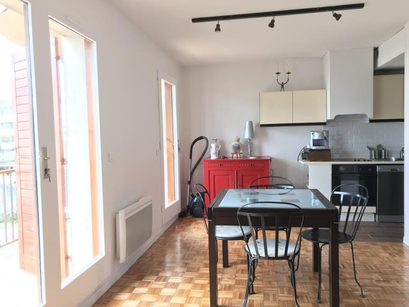 Vente appartement Dax 160 500€ - Photo 2