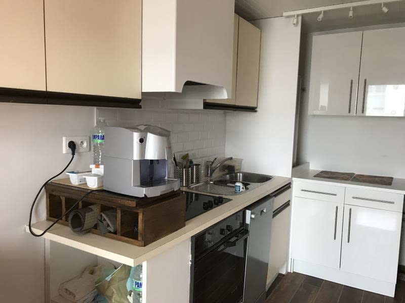 Vente appartement Dax 160 500€ - Photo 3