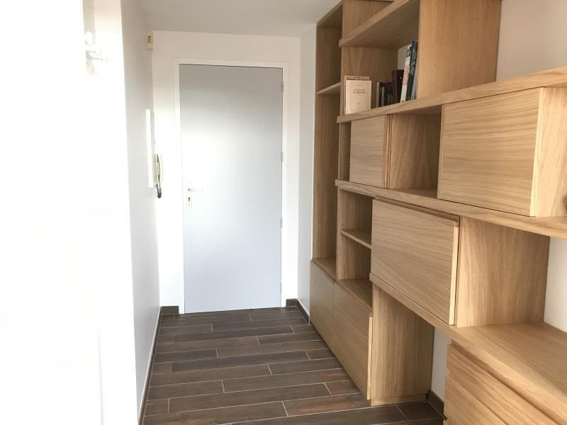 Vente appartement Dax 160 500€ - Photo 4