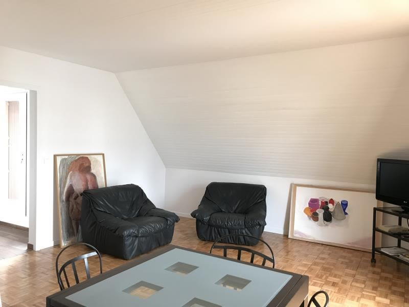 Vente appartement Dax 160 500€ - Photo 5