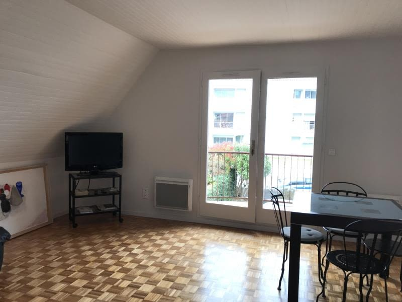 Sale apartment Dax 160 500€ - Picture 6