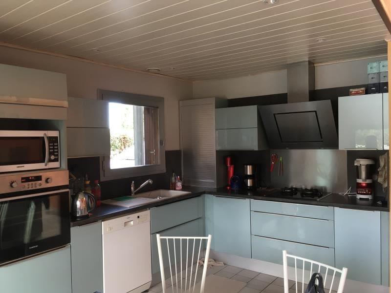Venta  casa Montfort en chalosse 321000€ - Fotografía 2