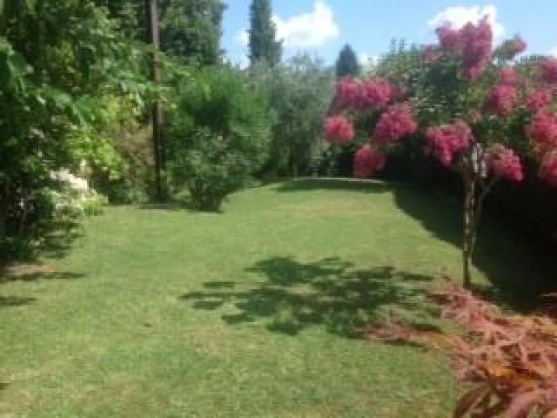 Venta  casa Montfort en chalosse 321000€ - Fotografía 4