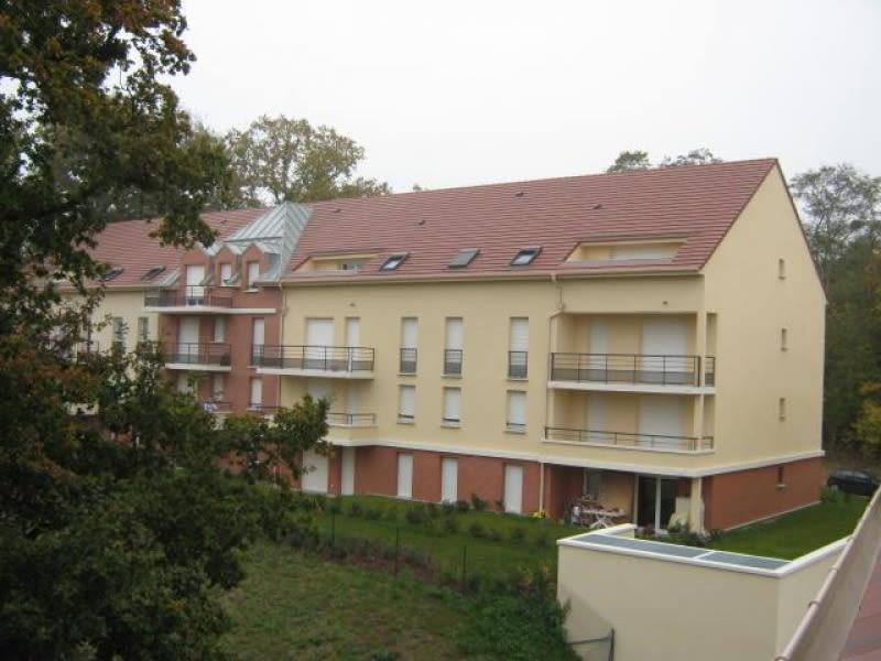 Vendita appartamento Dourdan 245000€ - Fotografia 1