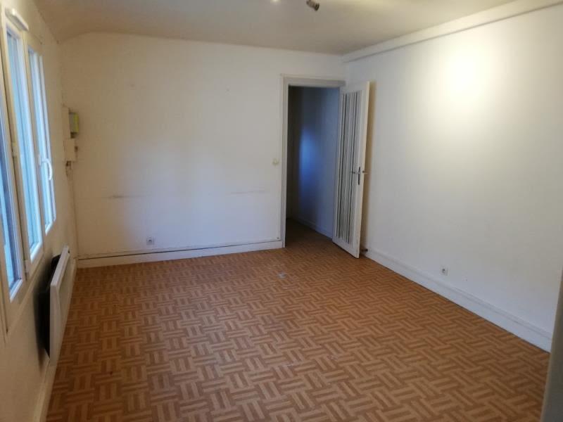 Vendita appartamento Dourdan 77000€ - Fotografia 1