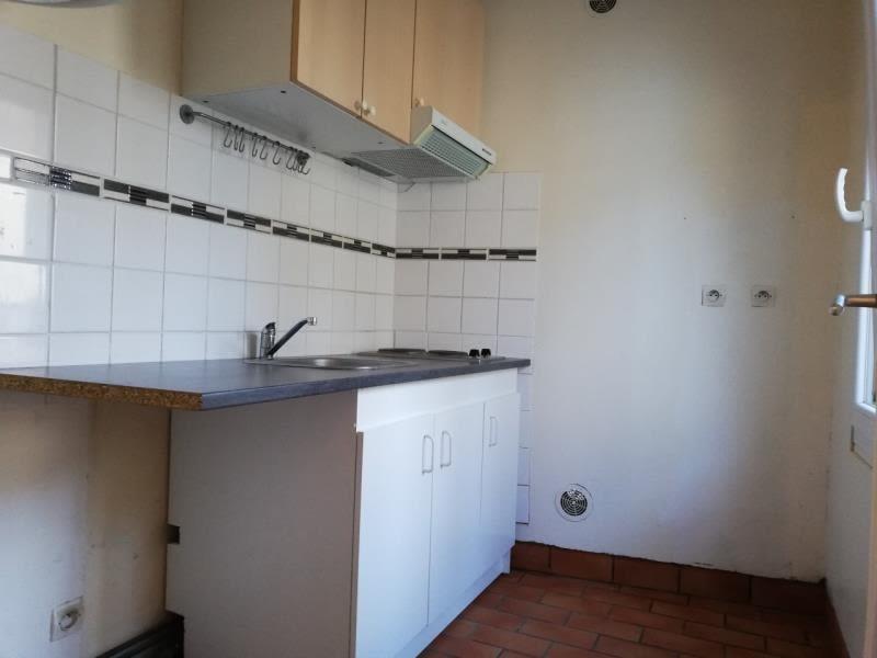 Vendita appartamento Dourdan 77000€ - Fotografia 3