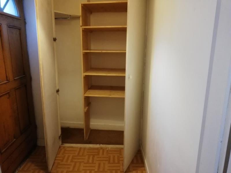 Vendita appartamento Dourdan 77000€ - Fotografia 5